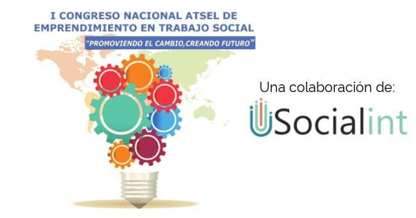Emprendimiento en Trabajo Social. Revisión del I Congreso ATSEL