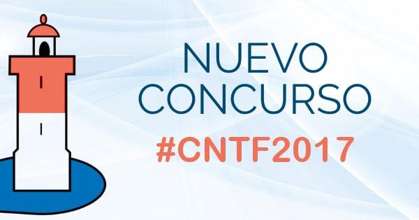Consigue una inscripción gratis en el Congreso de Cartagena