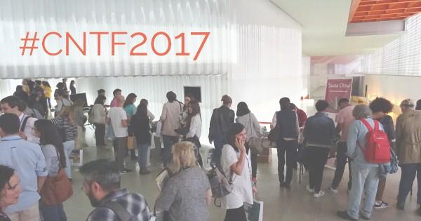 Impresiones macroscopicas CNTF2017