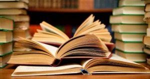 Bibliografía Sistémica aportada por la Comunidad macroscópica