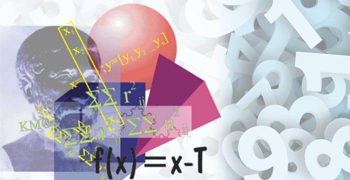 """Metáforas Sistémicas II: """"F(x)="""""""