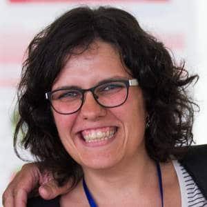 Sara González Cuesta