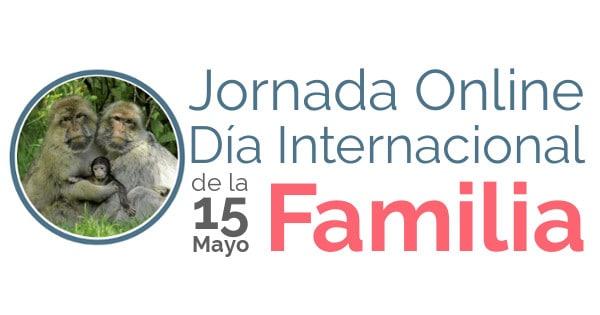 Jornada Día Internacional de la Familia 2018
