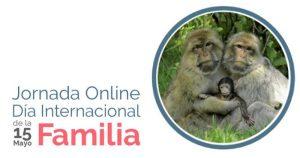 Todo sobre la Jornada Online por el Día Internacional de la Familia 2018