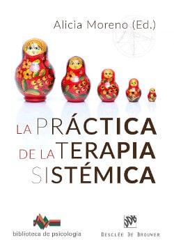 La práctica de la Terapia Sistémica