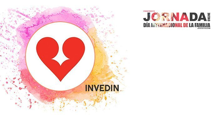 INVEDIN JDIF2019