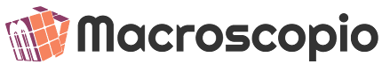 Macroscopio