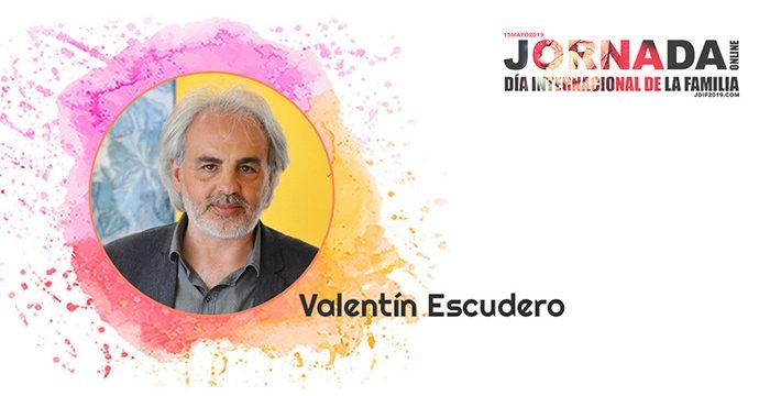 Valentín Escudero JDIF2019