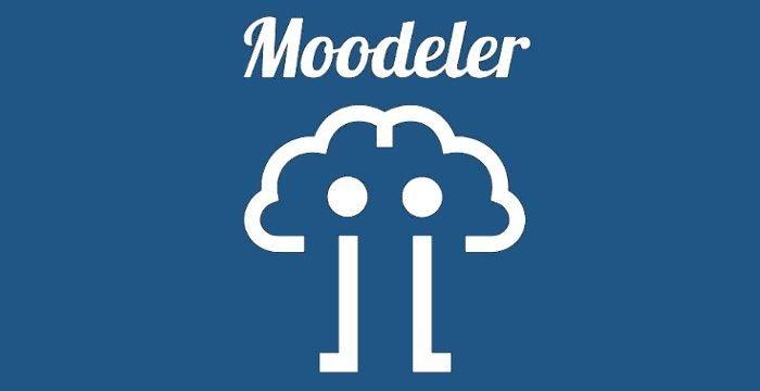 Moodeler gestión emocional