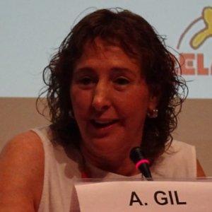 Ana Gil