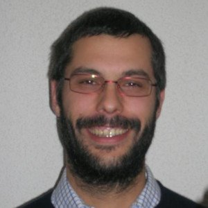 Carlos Ceballos