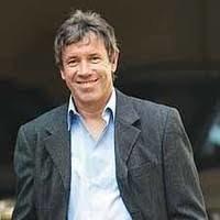Marcelo Ceberio