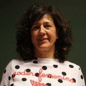 Marga Herrero