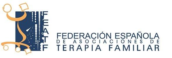 Logo FEATF