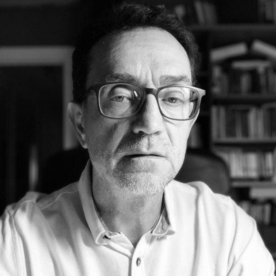 Alberto Rodríguez Morejón
