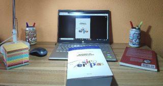 Manual de psicoterapias Alberto R Morejón