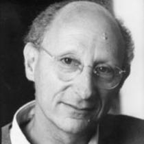 Robert Neuburger