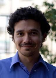 Diego Tomé Merchán