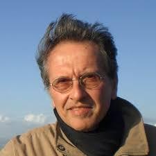 Marcelo Pakman