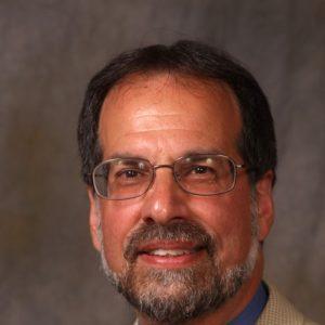 George M. Simon