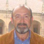 Juan Rodríguez Abellán