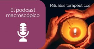 Rituales terapéuticos