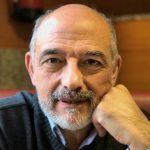 Javier Ortega Allué