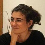 Noelia Palacio Incera