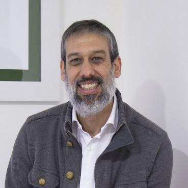 Octavio Rivero Cárdenes
