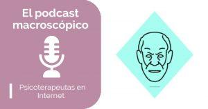 2x20 Psicoterapeutas en Internet