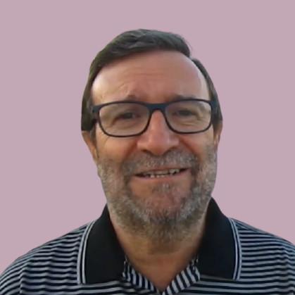 Javier Bou Piquer