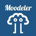 Logo del grupo Moodeler